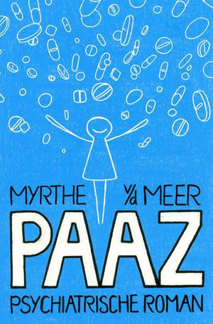 paaz-psychiatrische-roman
