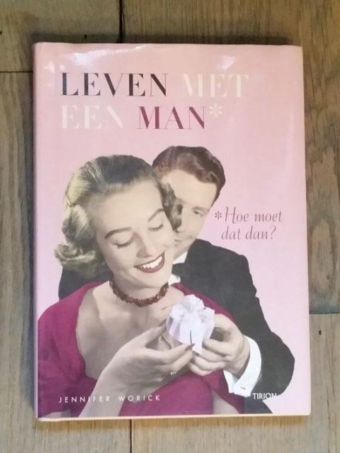 Leven met een man 1