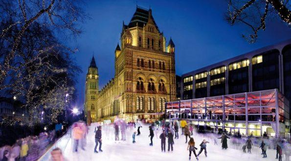 Londen Kerst_5