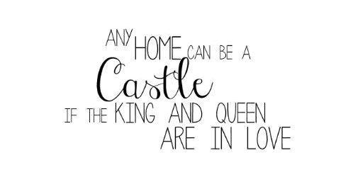 Jan_Castle
