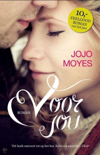 Jan_Joyo Moyes