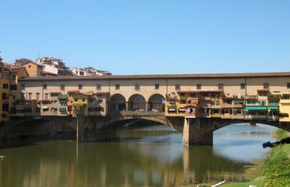 Groen Florence