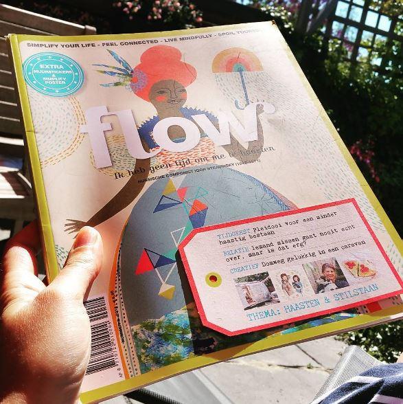 Zon_flow