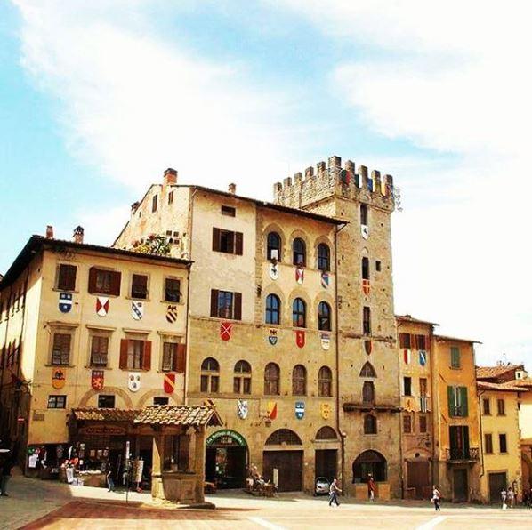 Arezzo_2