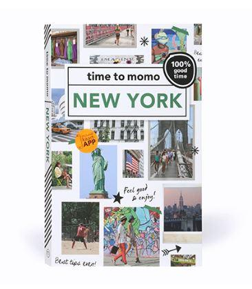 new-york-guide