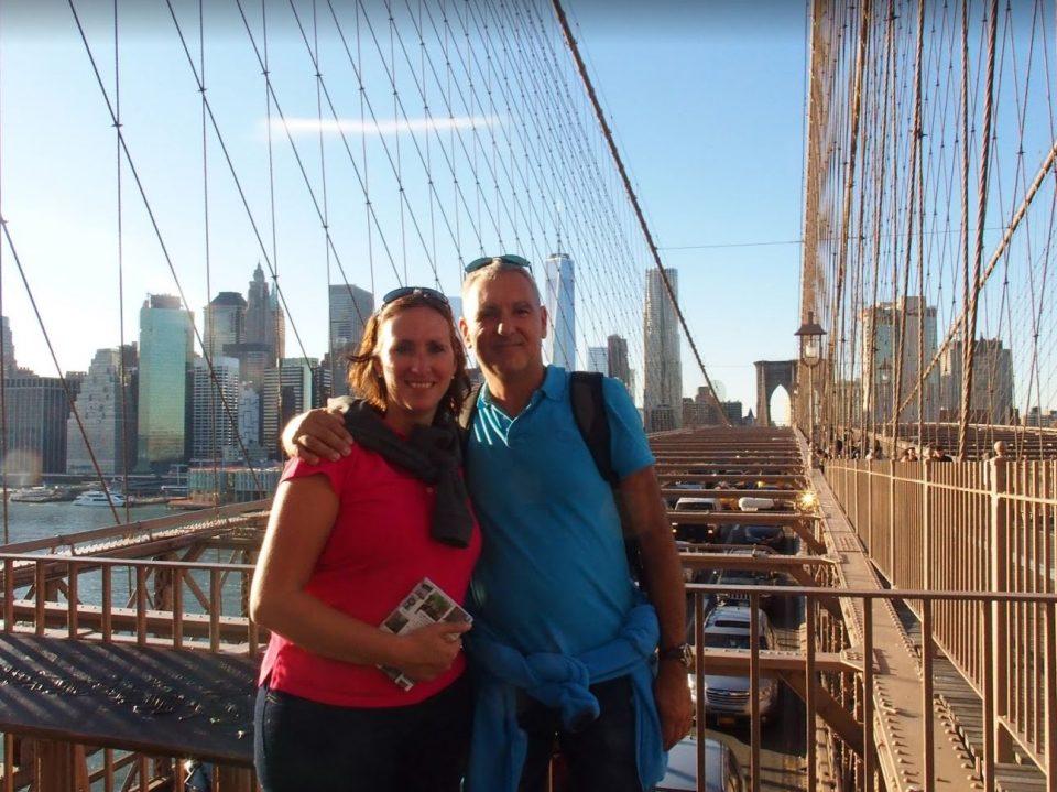 ny_brooklyn-bridge