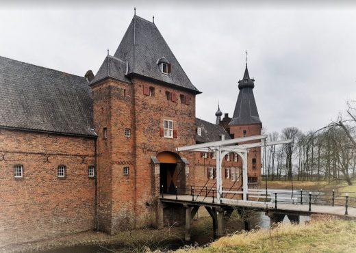 Arnhem Doorwerth