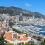 Monaco: De hoogtepunten van deze mondaine stad!