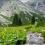 De Hoge Tatra: Een pittige hike naar Teryho Chata!