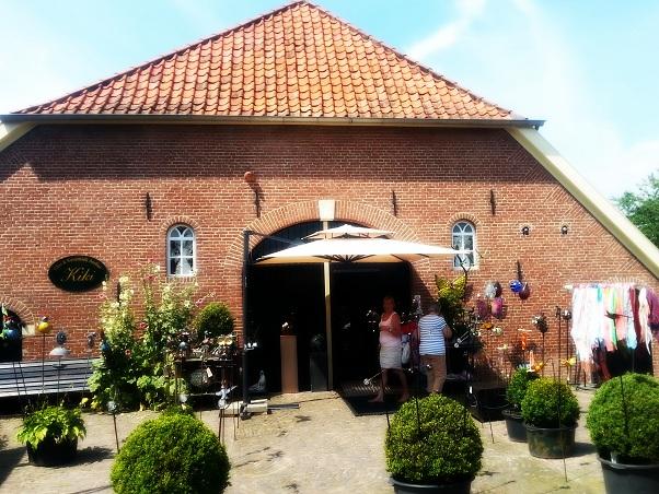 Atelier Bronkhorst Achterhoek