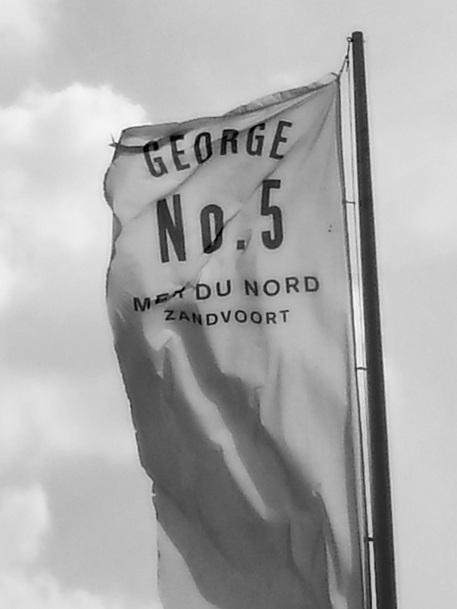 George No 5_1 zomers