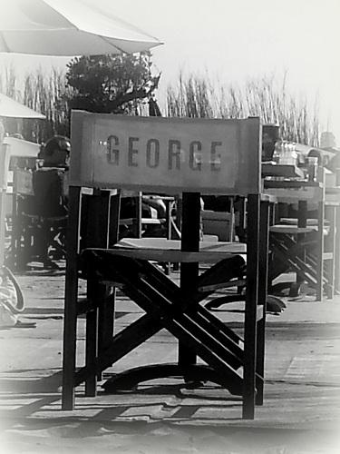 George No 5_6