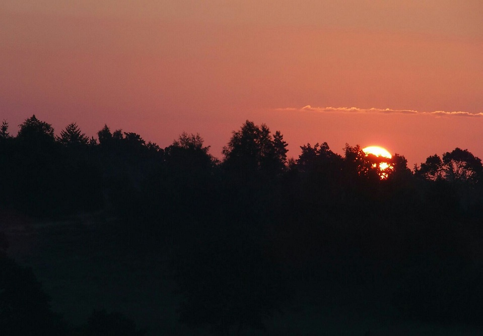 Leesten zonsopgang (22)