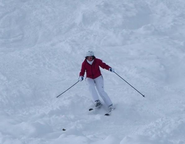 Ditisdevraag skieen