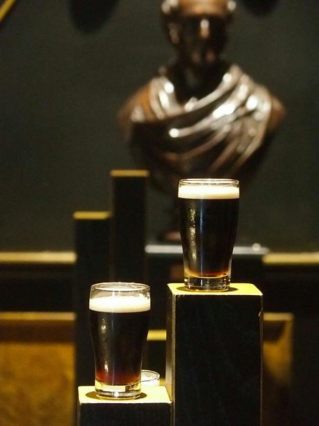 Guinness Ierland Dublin