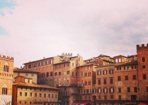 Chianti Siena
