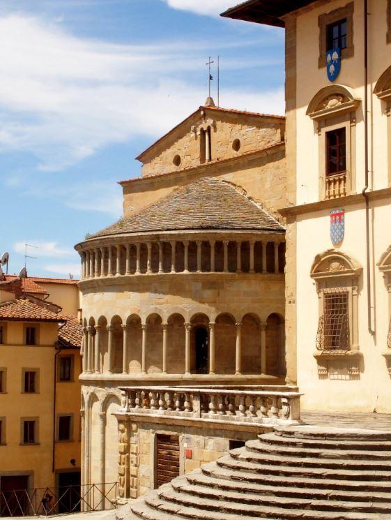 Arezzo_5