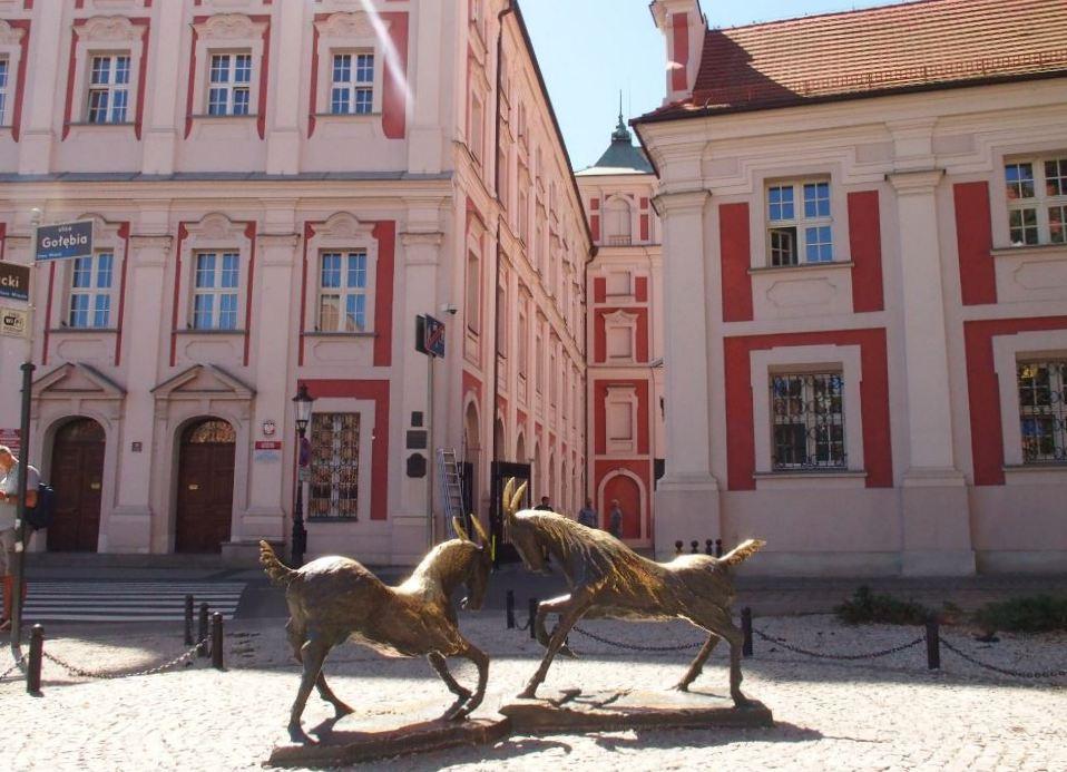 Poznan_5