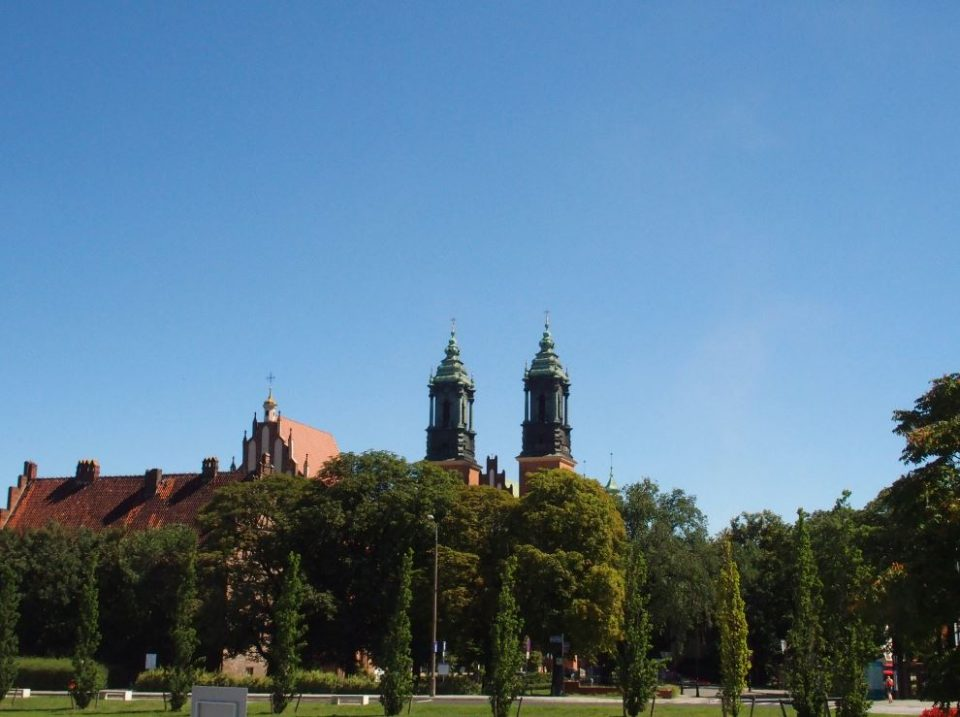 Poznan_6