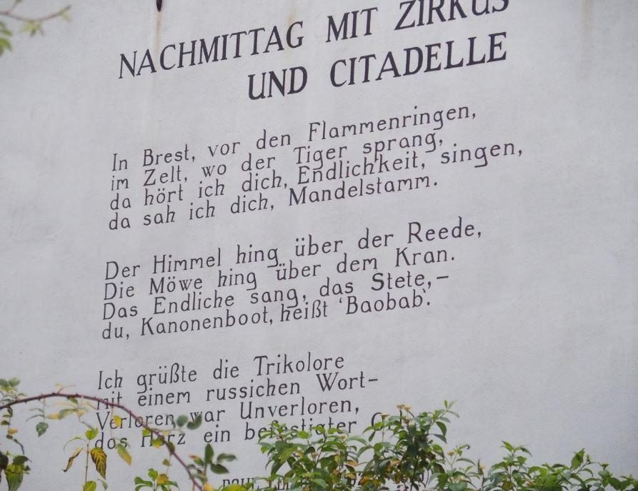 leiden_muurtekst-3