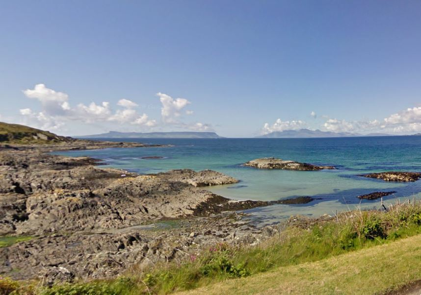 road-to-the-isles-coast
