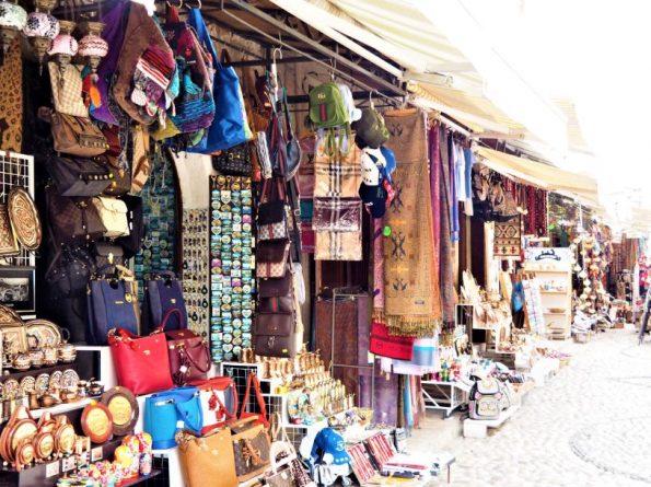 Mostar Big Bazar