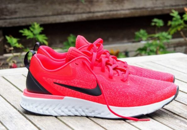 Nike Odyssey React hardloopschoenen
