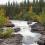 Ammarnäs: Het ruige hart van Zweeds Lapland