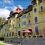 Vijf hotels in Europa waar ik graag nog eens terug kom!
