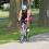 5 redenen waarom een triatlon zo leuk is!