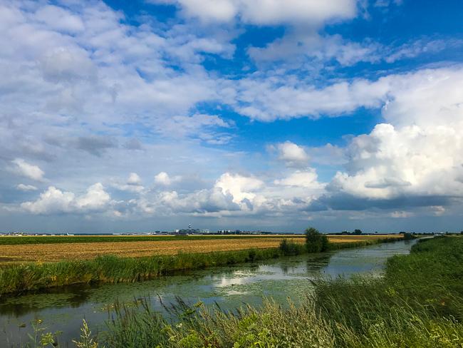 Haarlemmermeer